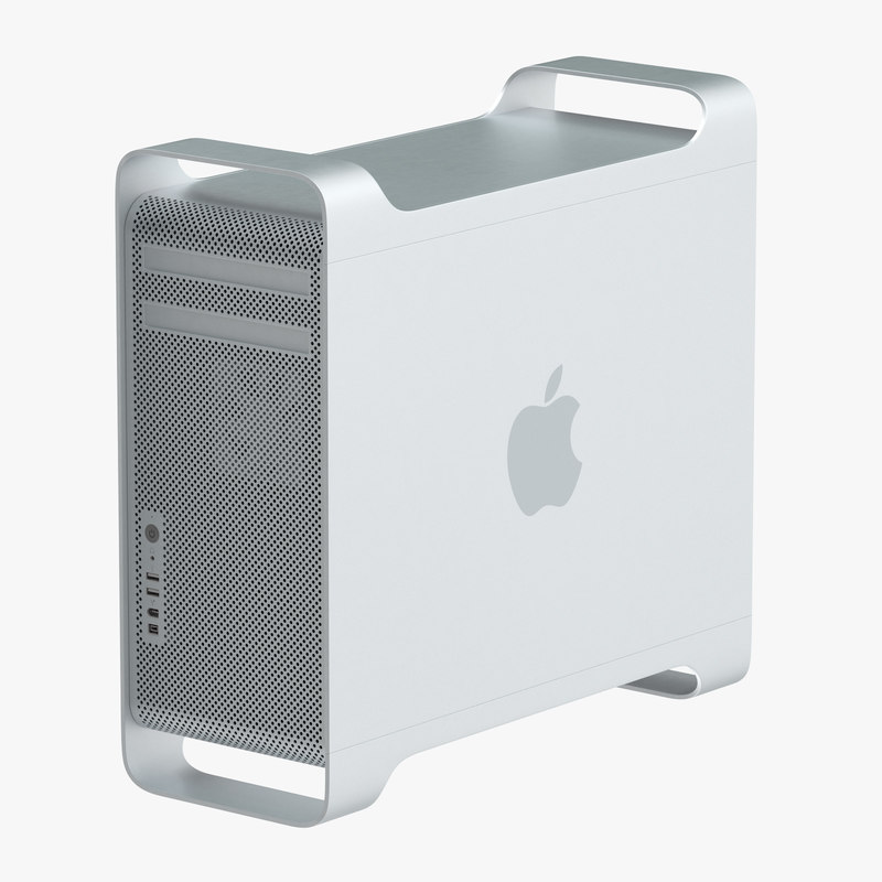 Mac_Pro_Thumbnails_Square_0000.jpg