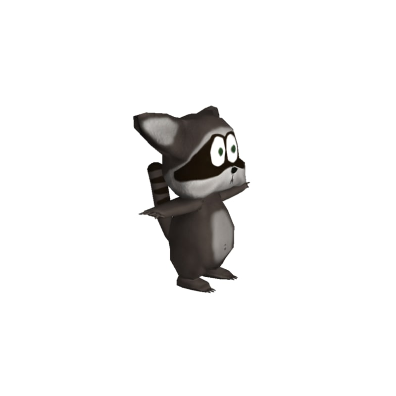 3d animal game model.png