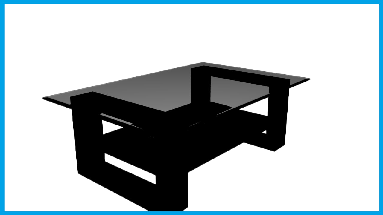 coffe table black 1.png