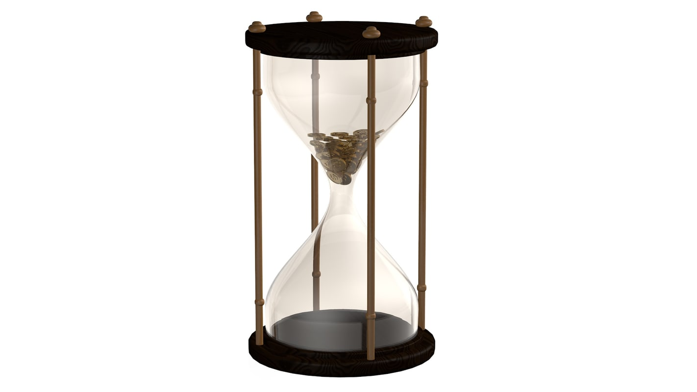 clock1_0020.jpg