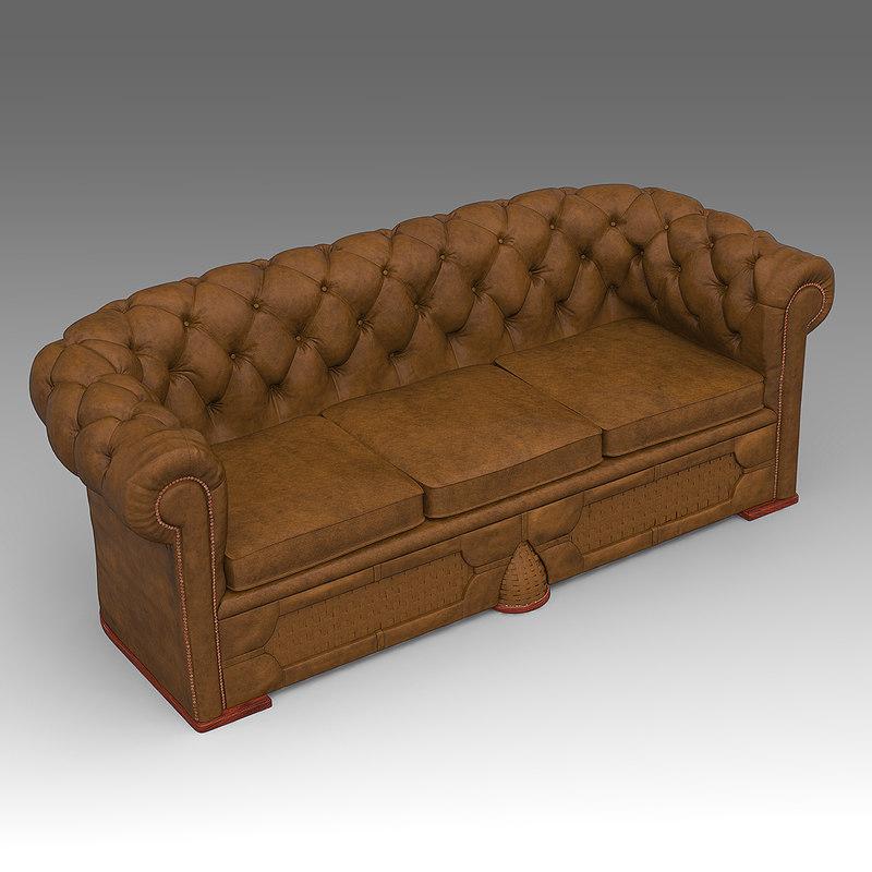 Leather_Furniture_lfa_003_01.jpg