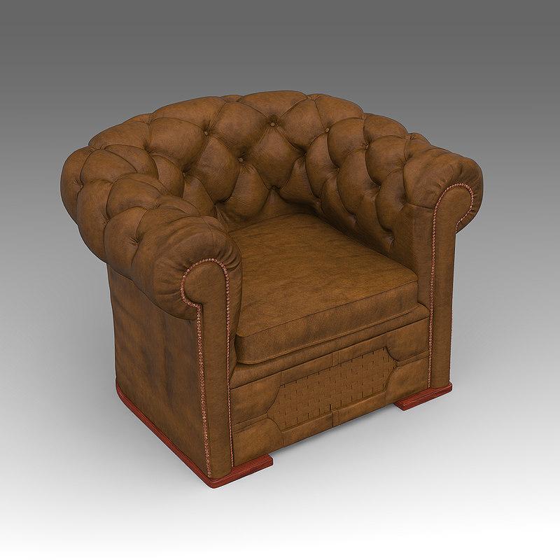 Leather_Furniture_lfa_004_01.jpg