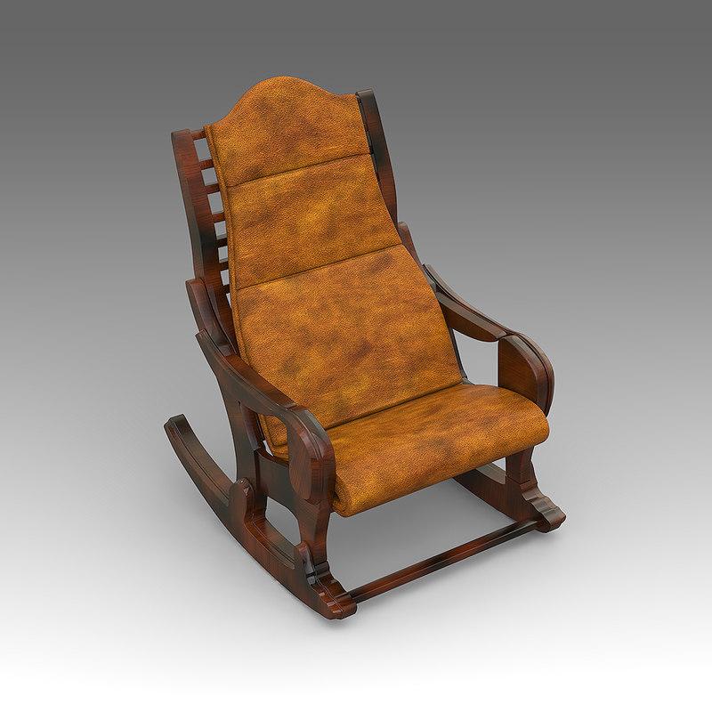Leather_Furniture_lfa_007_01.jpg