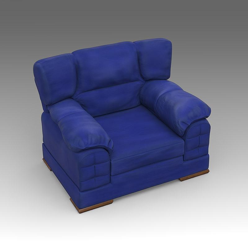 Leather_Furniture_lfa_009_01.JPG