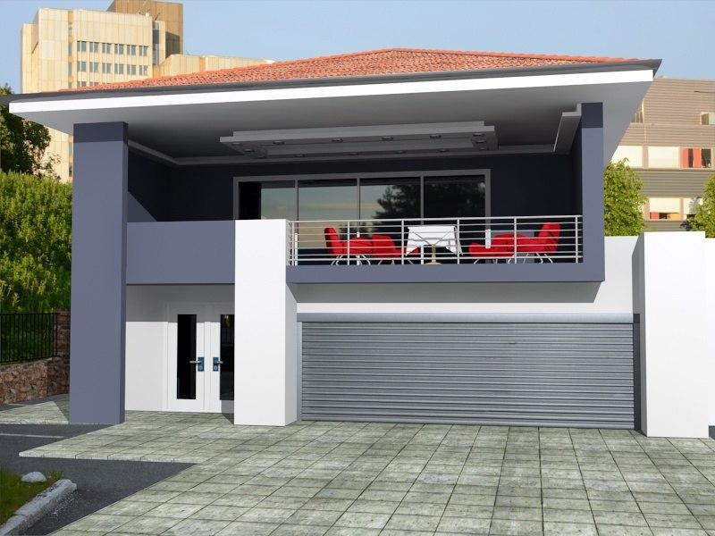 dublex house.jpg