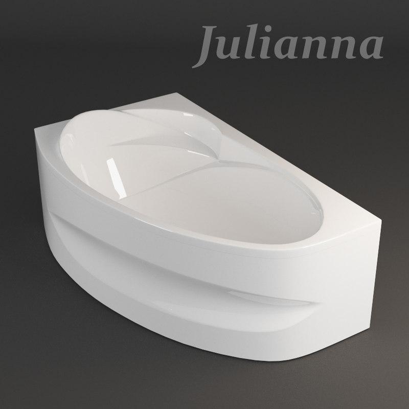 julianna.jpg