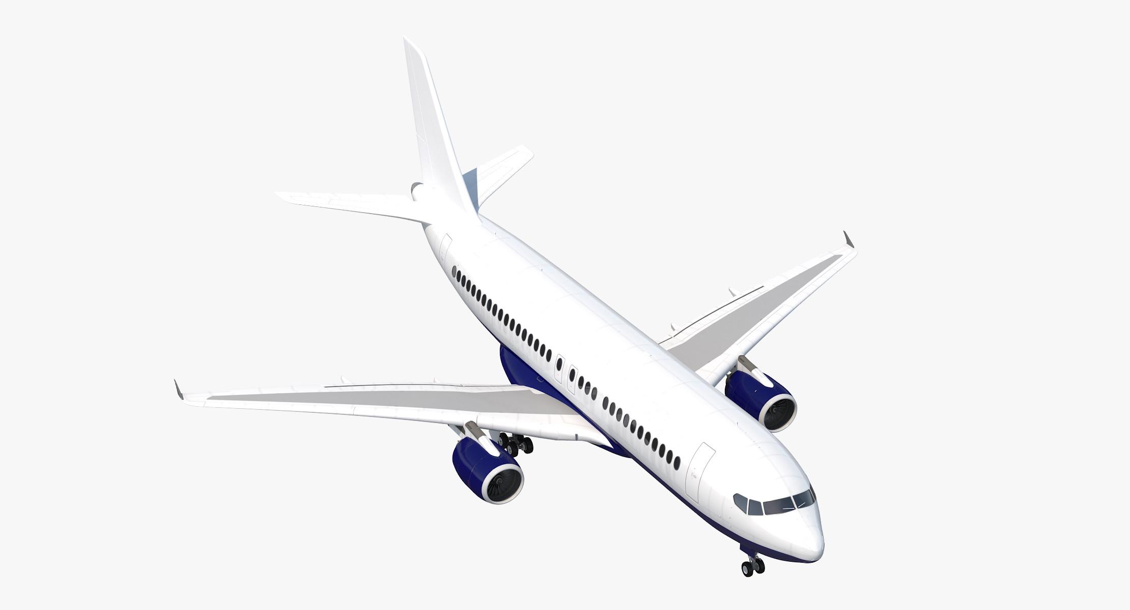 Airliner_Thumbnail_0000.jpg