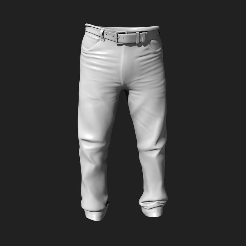 Jeans_Render1.jpg