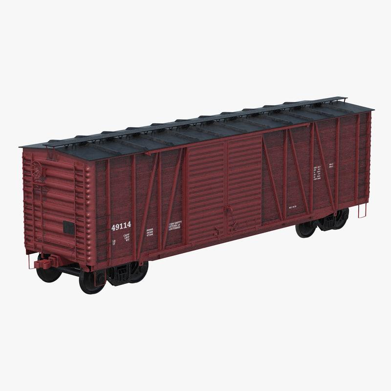 Boxcar_Thumbnails_Square_0000.jpg