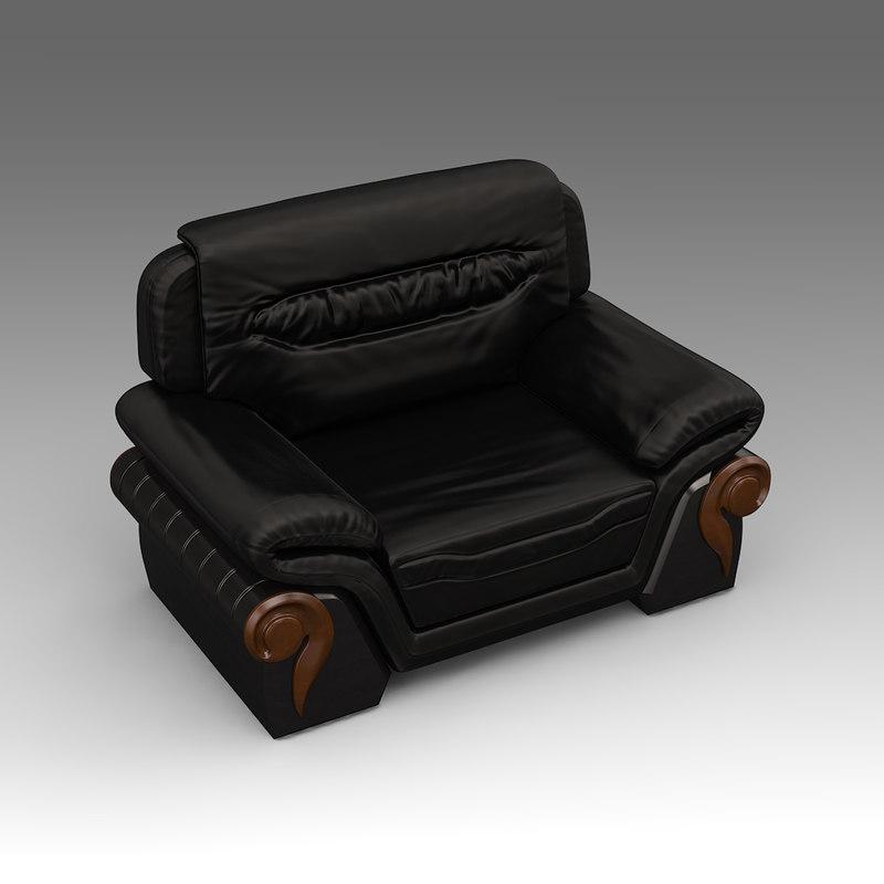 Leather_Furniture_lfa_021_01.JPG