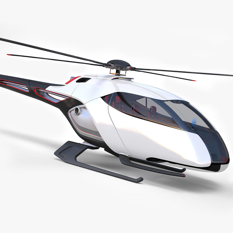 helicopter flight with Future Helicopter on dubai moreover 2008 Diamond Da40 furthermore 5 Reasons Why I Don T Have Solar Panels My Roofyet in addition 8621589763 additionally Future Helicopter.
