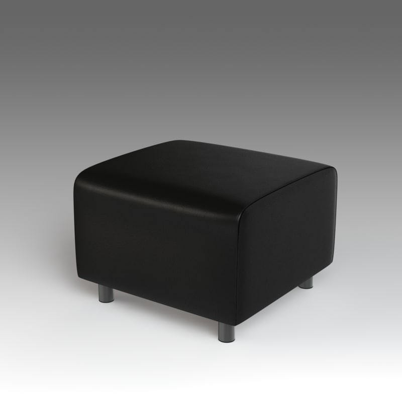 3d pouf ikea. Black Bedroom Furniture Sets. Home Design Ideas