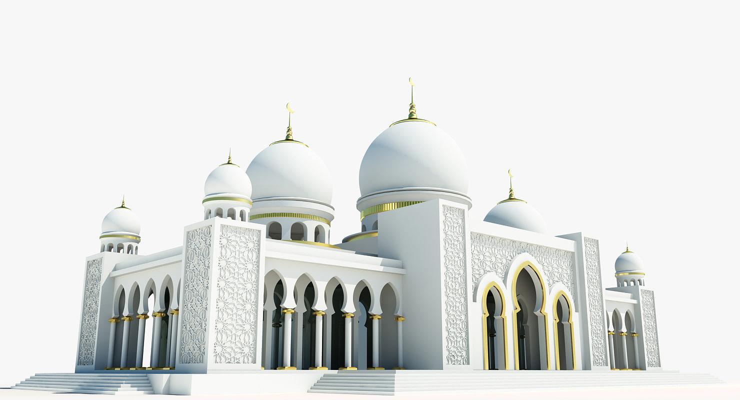 mosquer110000b.jpg