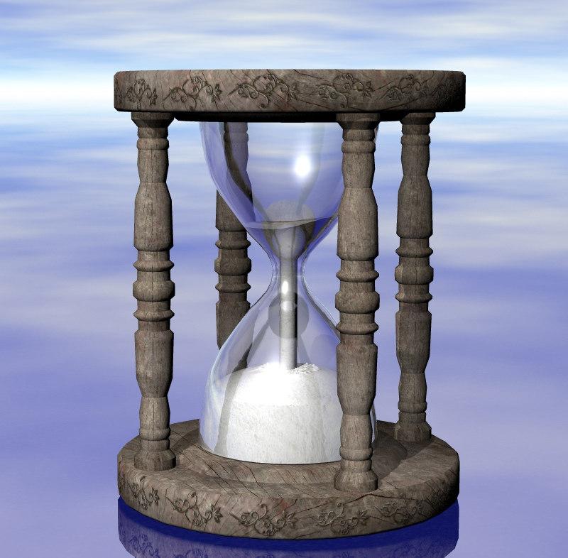 Wood-Hourglass.jpg