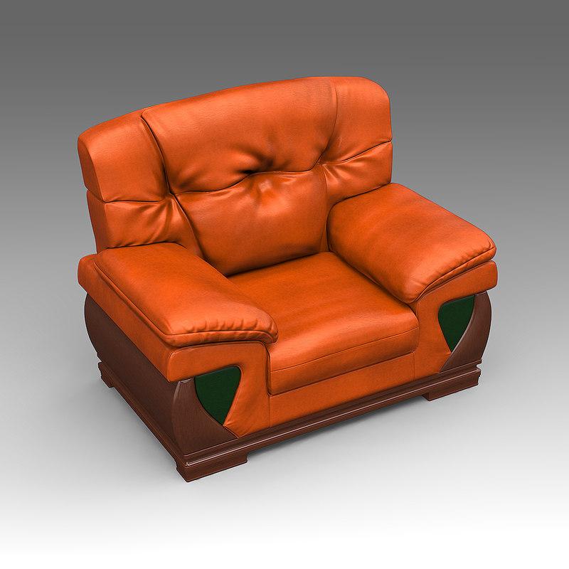 Leather_Furniture_lfa_026_01.JPG