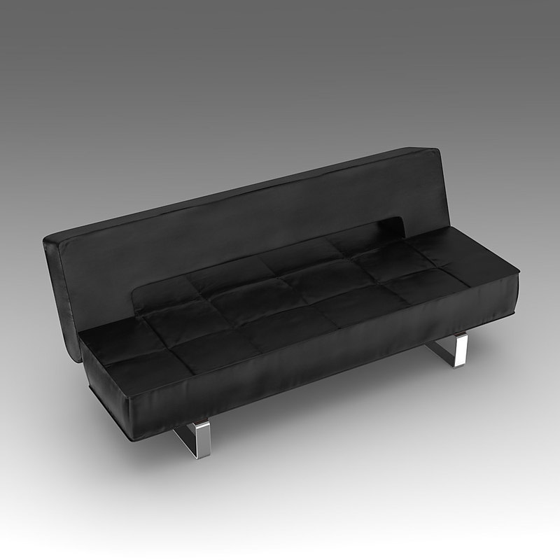 Leather_Furniture_lfa_040_01.JPG