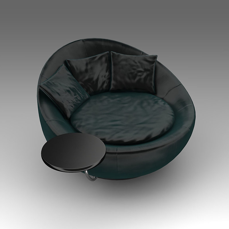 Leather_Furniture_lfa_042_01.JPG