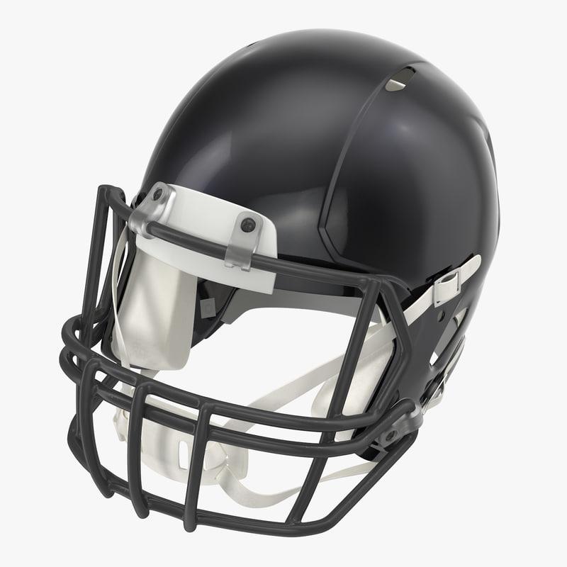 Football_Helmet_02_Thumbnail_Square_0000.jpg