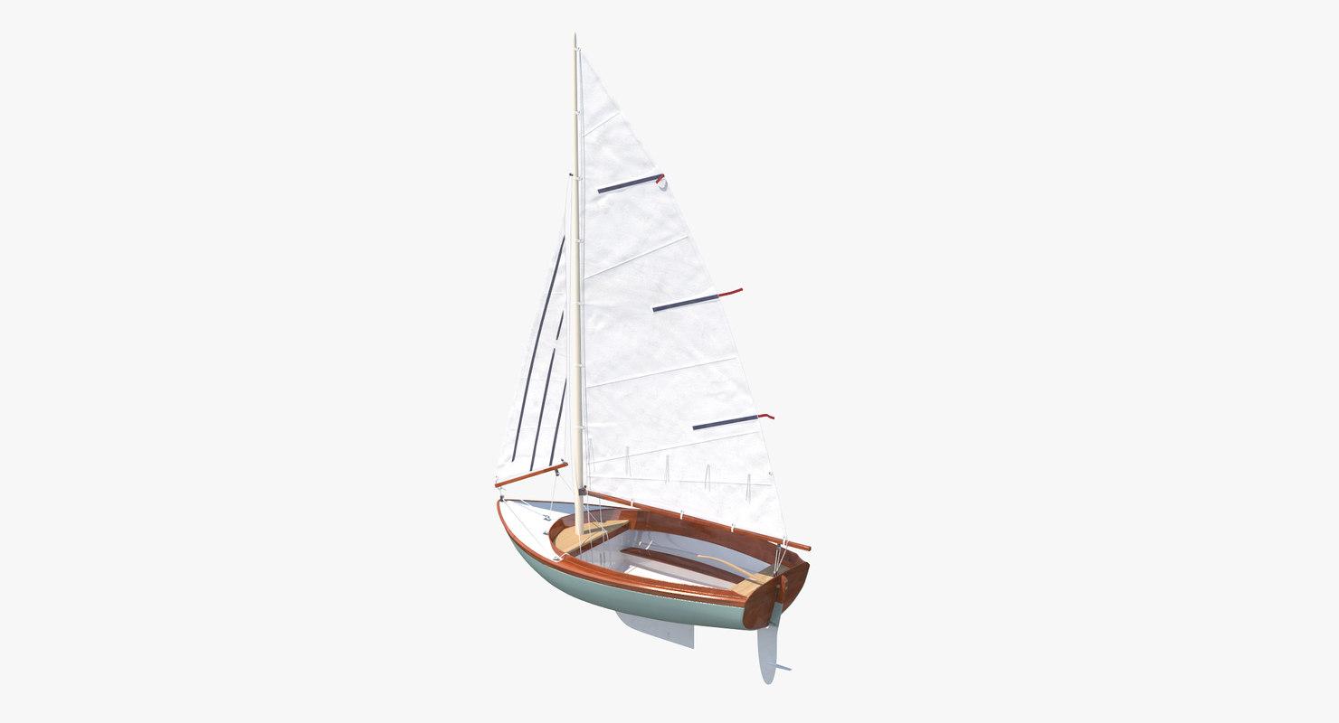 Sailboat_03_Thumbnail_0000.jpg