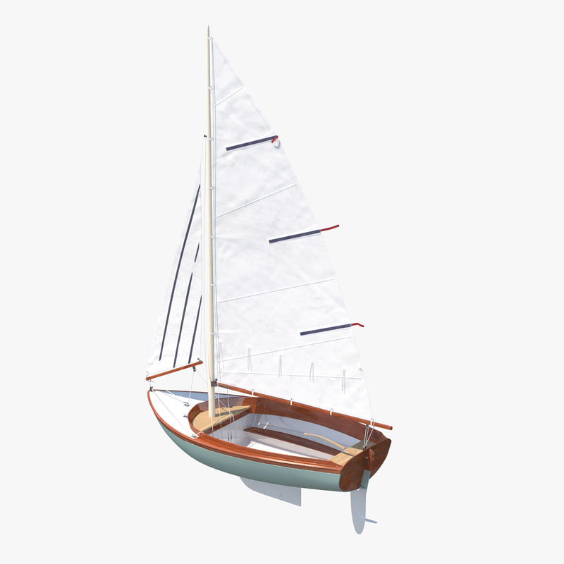 Sailboat_03_Thumbnail_Square_0000.jpg