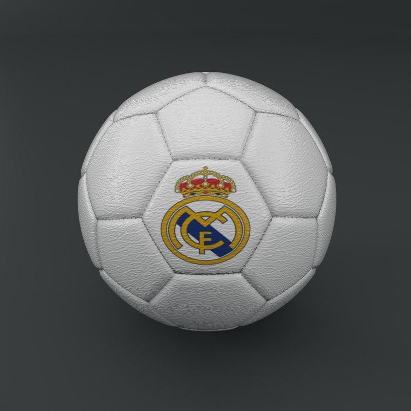 Football Real Madrid.jpg