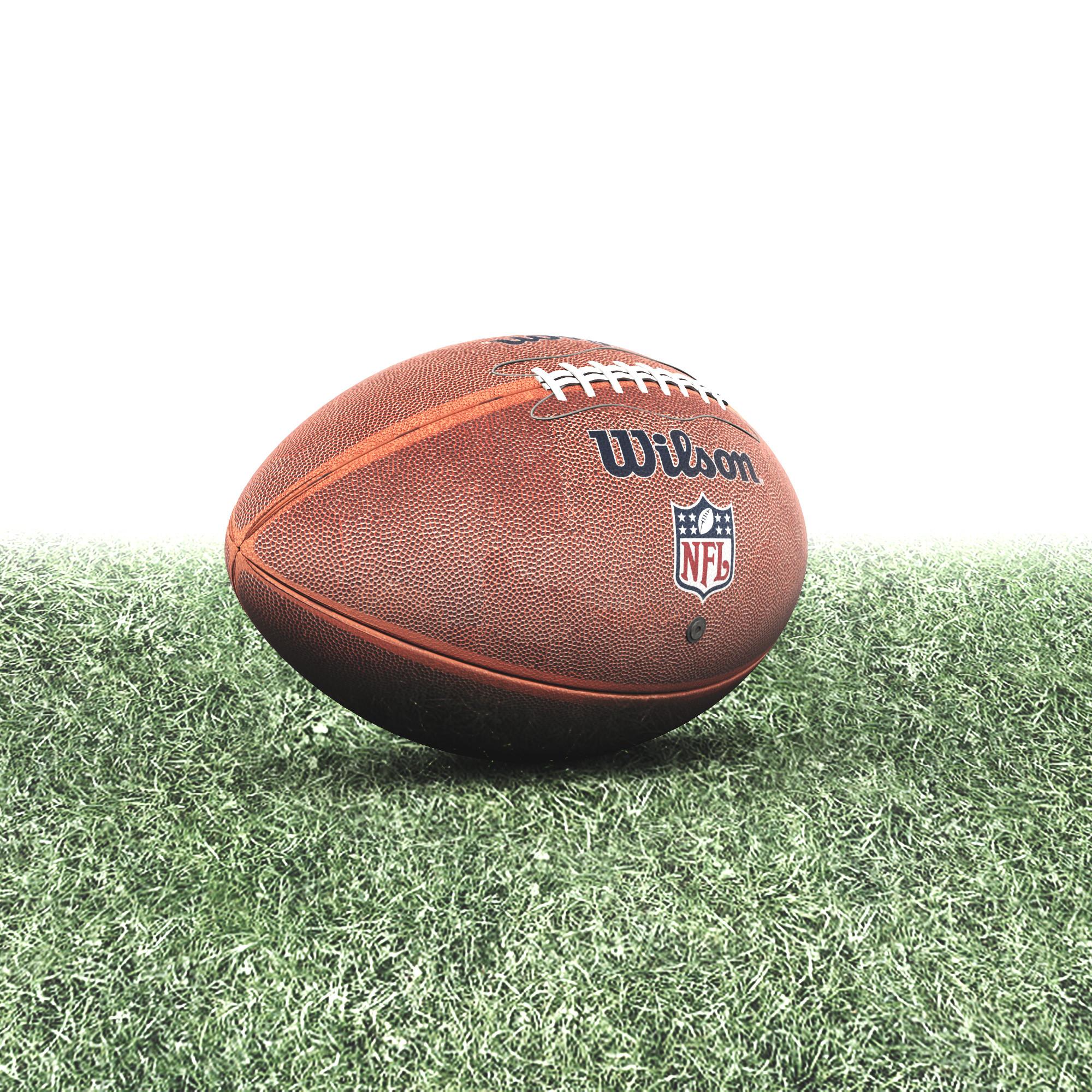 American Football Angle.jpg