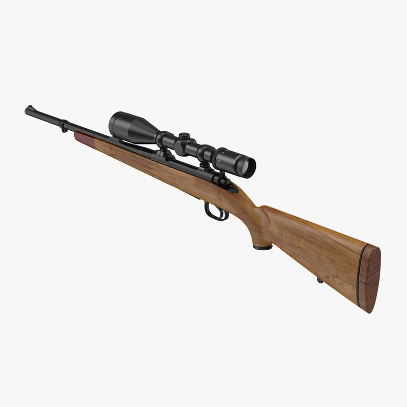 Hunting_Rifle_Thumbnail_Square_0000.jpg