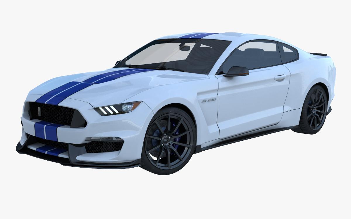 Mustang_GT350_0000.jpg