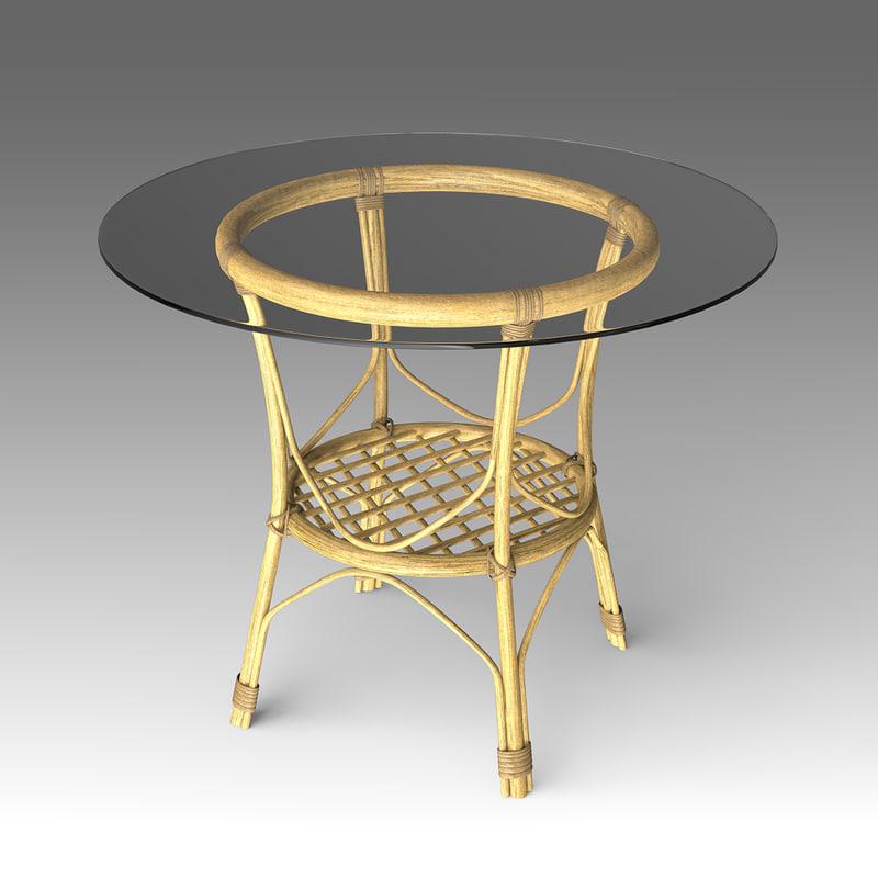 rotang_furniture_vha_011_01.jpg