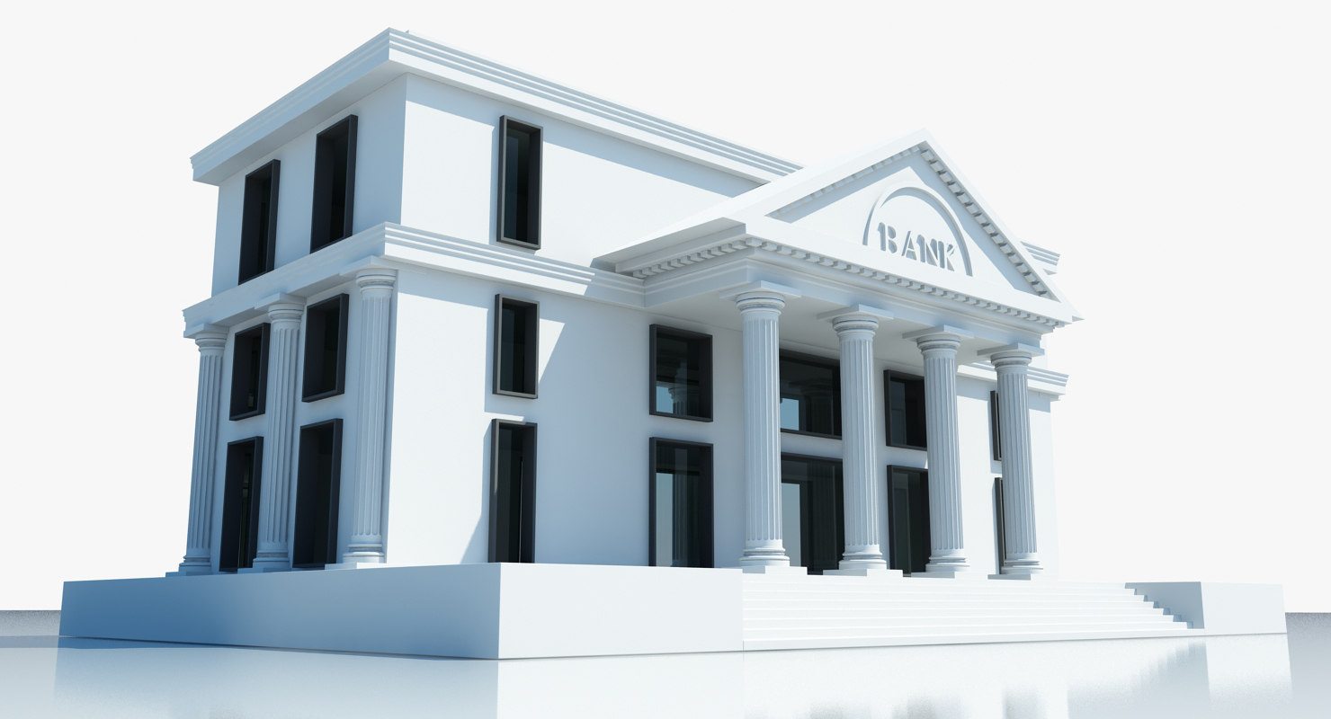 bankb90000c.jpg