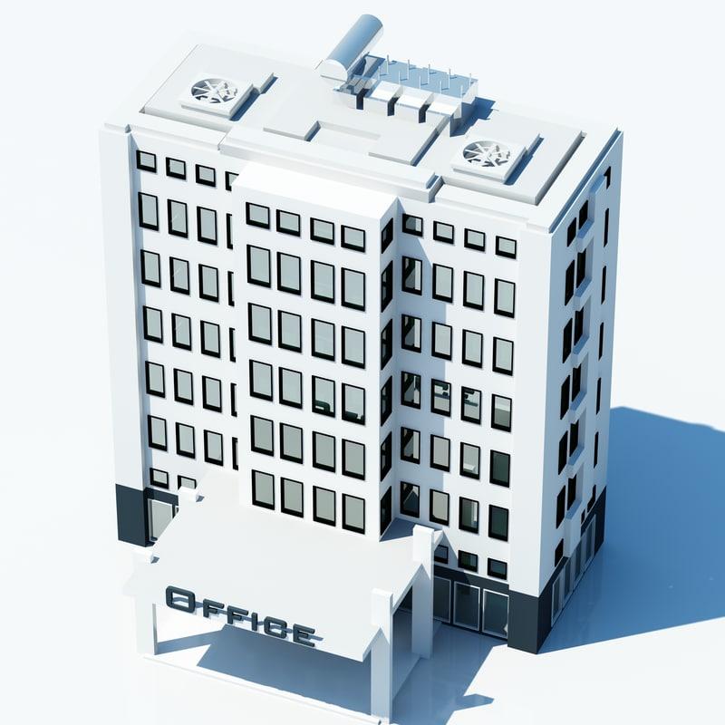 office40000.jpg