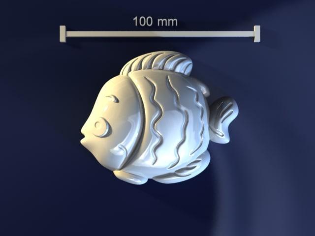 Fish0000.jpg