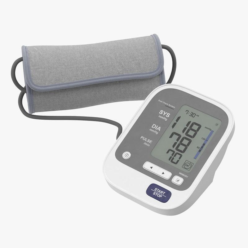 Sphygmomanometer_Thumbnail_Square_0000.jpg