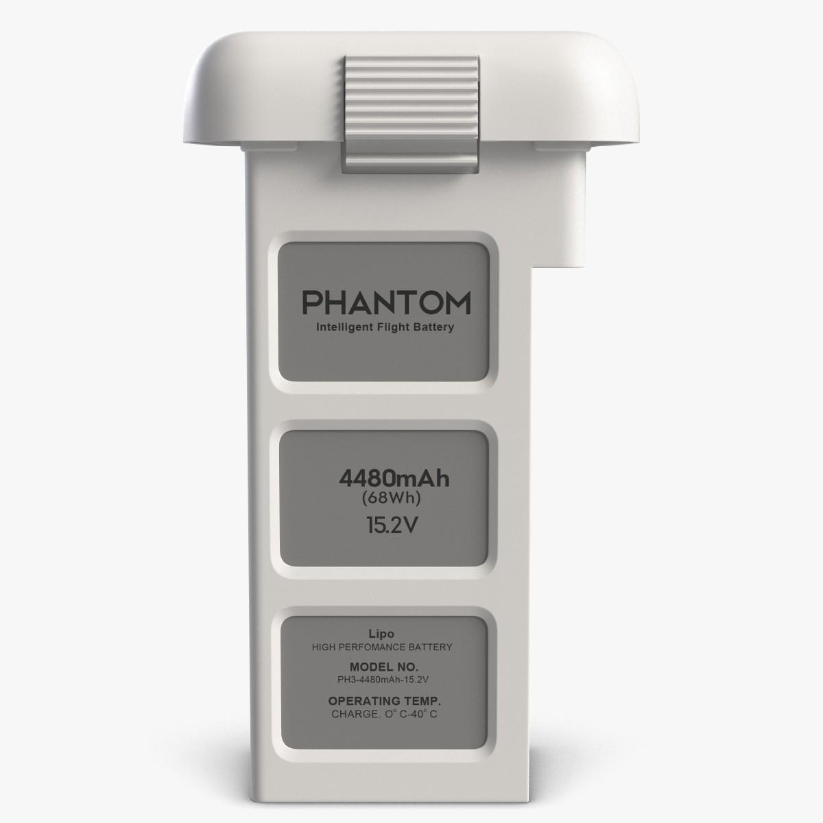 Phantom3Battery-2chk247.jpg