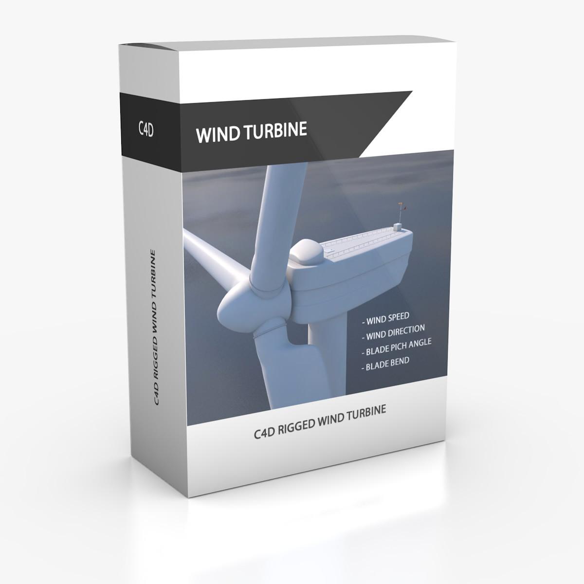 rigged-wind-turbine-00.jpg