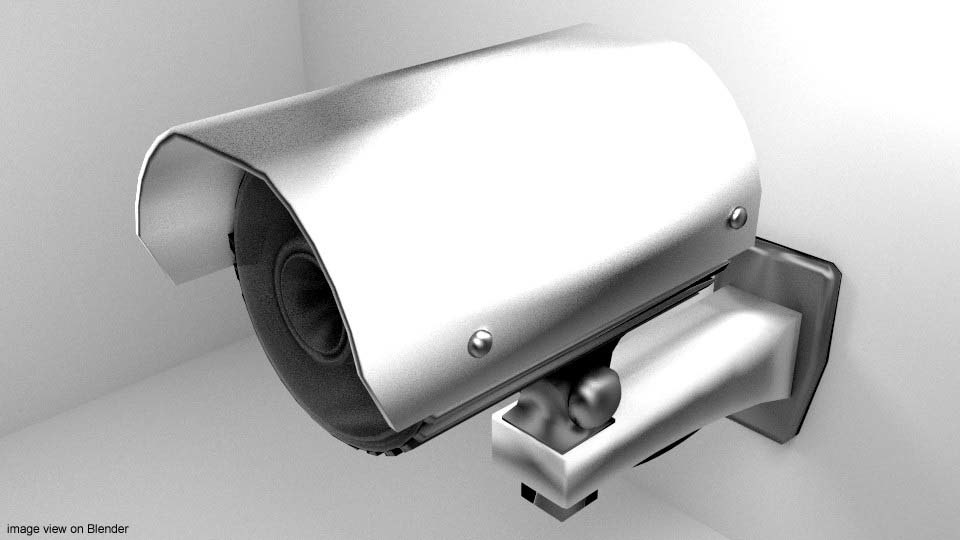 CCTVtype1_1.jpg