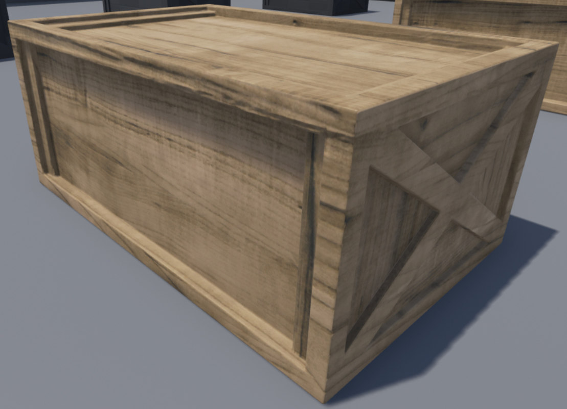 Crate_5.jpg