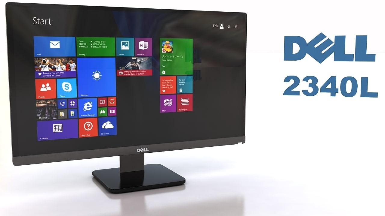 Dell 2340L_9.jpg