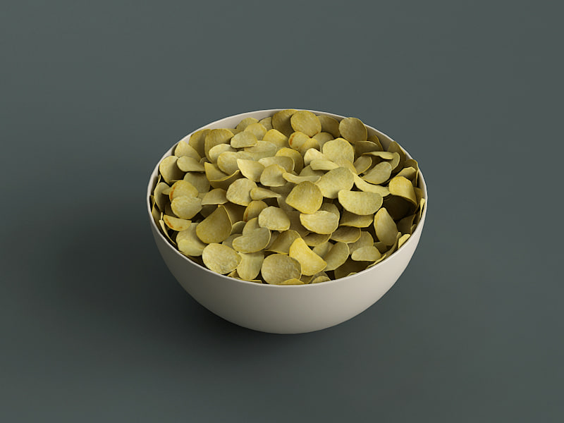 PotatoChips_01.jpg