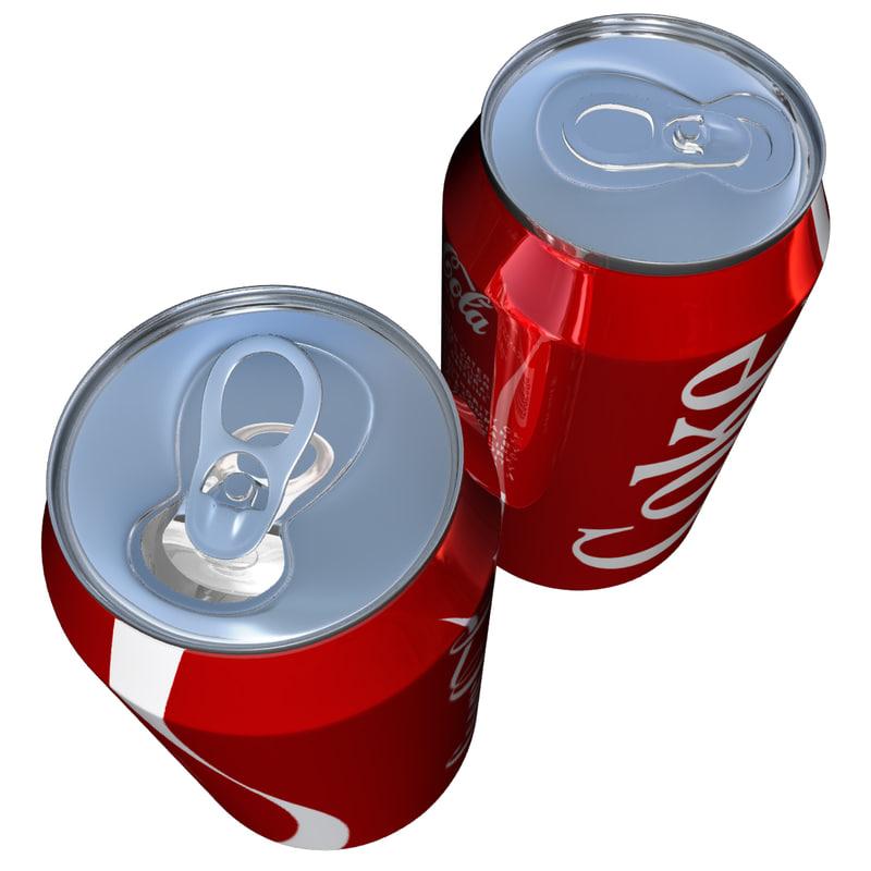 Soda_Can_2_.jpg