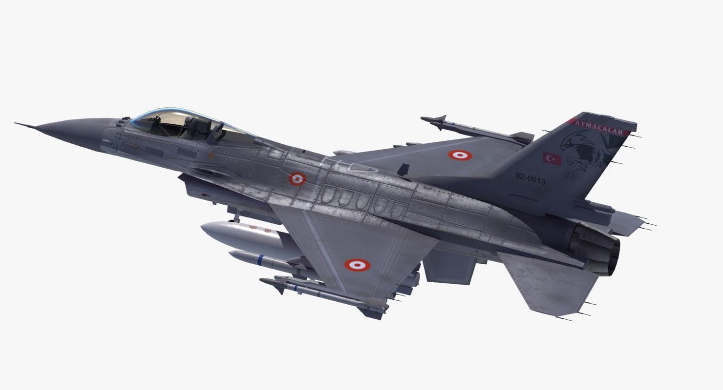 F16C_Turk_White_Cam06b.jpg