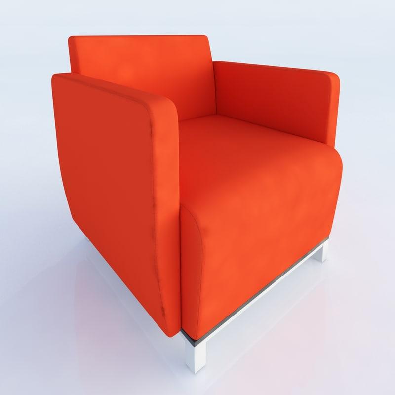 Swift_One Seat Lounge_1.jpg