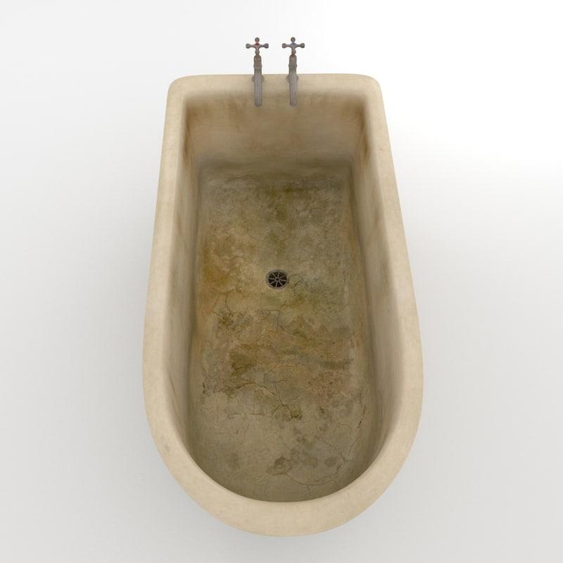 MM_Bath-01.jpg