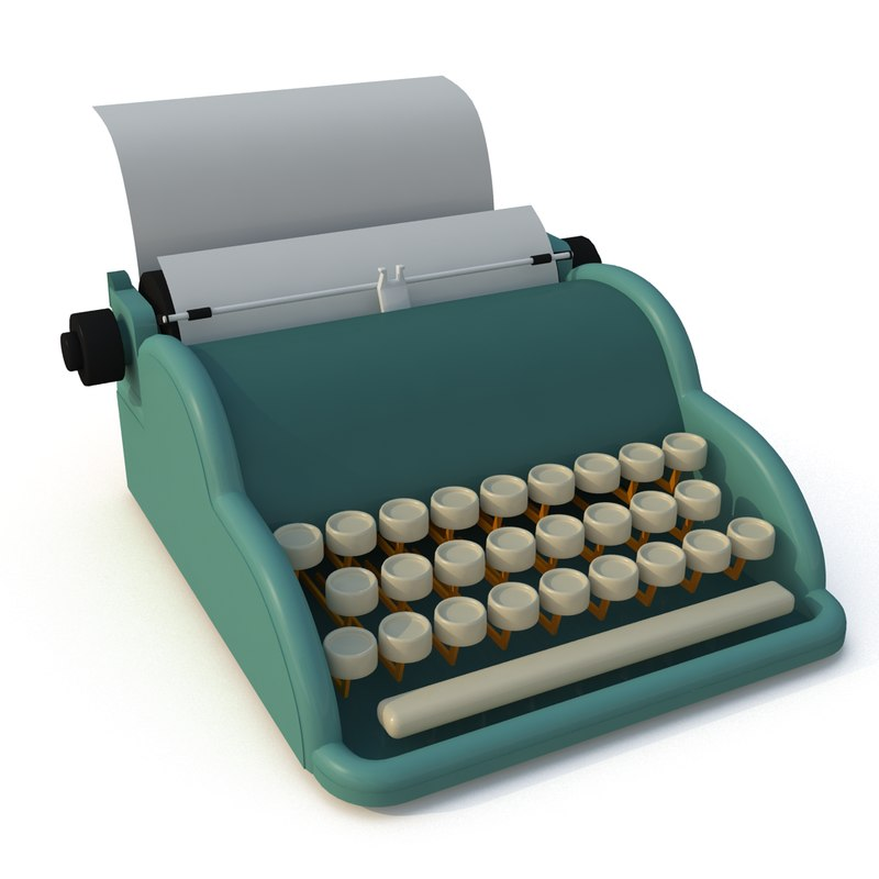 typeWriter00002.png