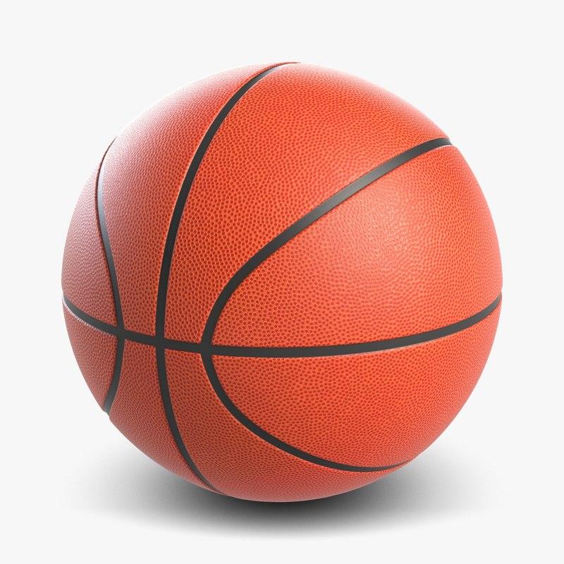 Basketball-2chk247.jpg