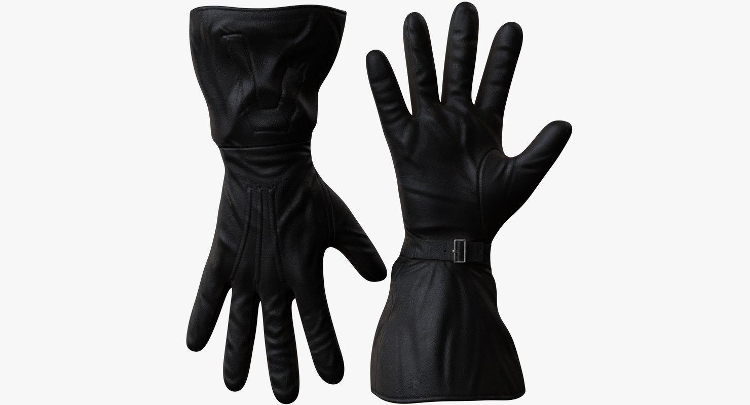 gloves0022.png