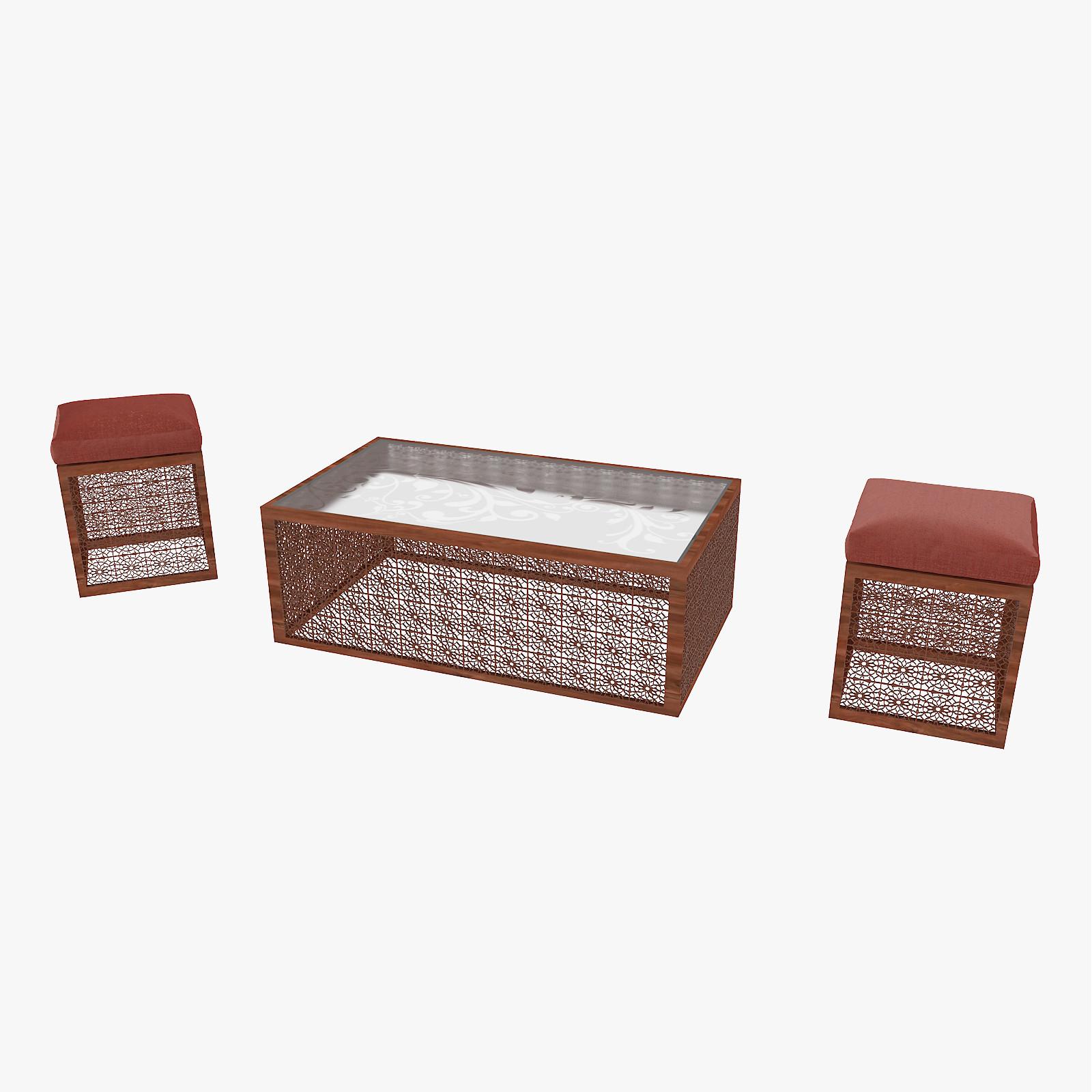 Arabesque_cubic_furniture_01.jpg