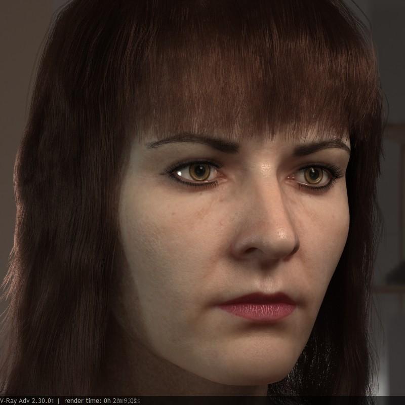 woman head pic 2.jpg