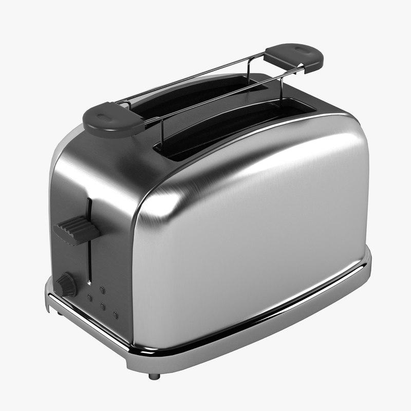 toaster_001.jpg