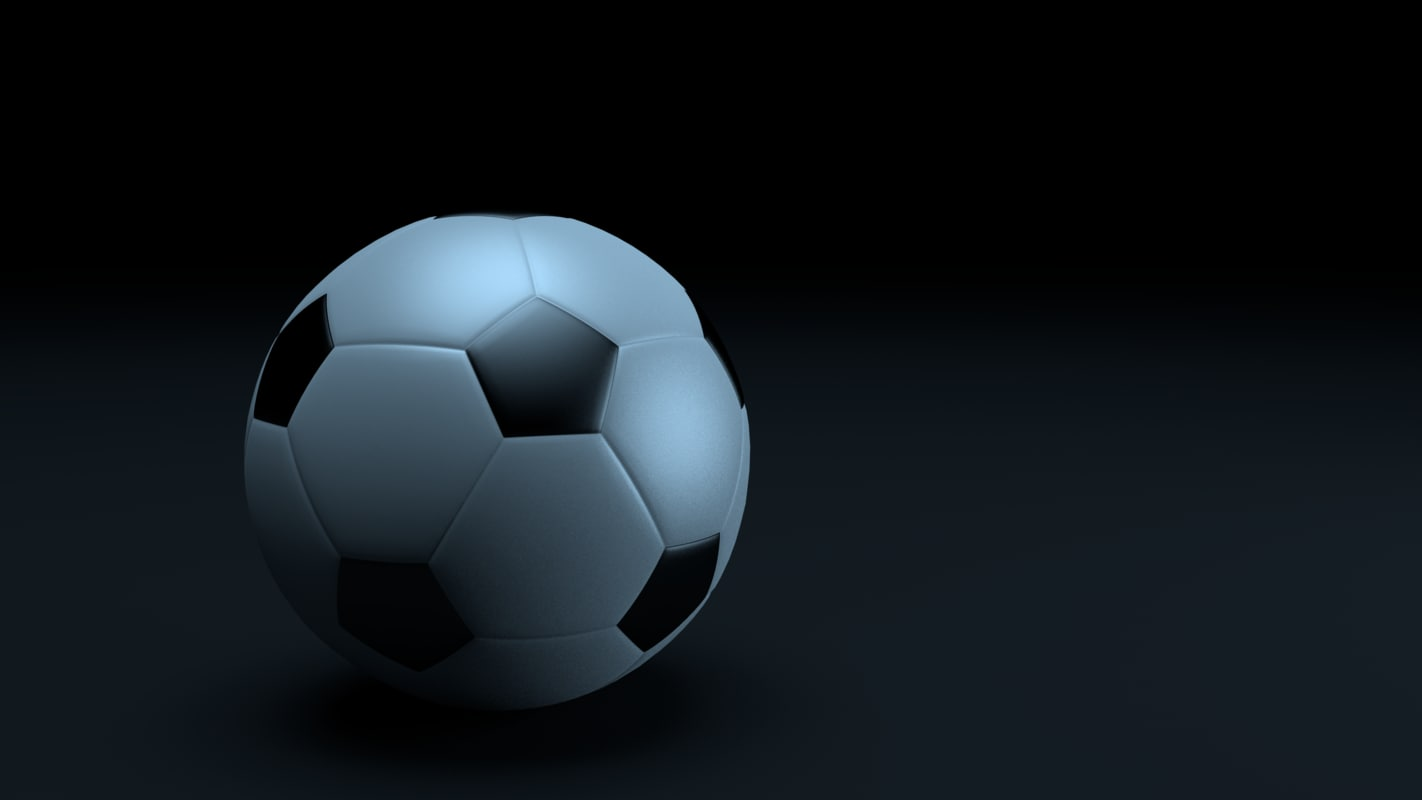 1Soccer_ball_model_for_sale.png